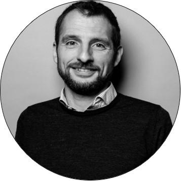 Mathieu SACRISPEYRE
