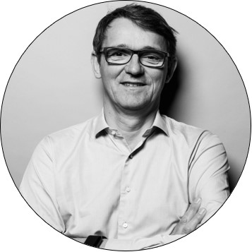 Pascal POITEVIN